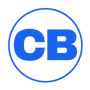 Charter Bank Logo